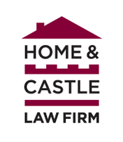 Home and Castle Law Firm